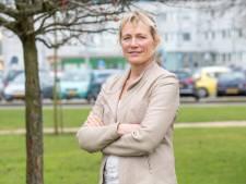 Claudia Brandenburg, directeur van ziekenhuis Adrz kondigt haar vertrek aan