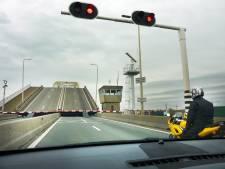 Problemen met Papendrechtse brug opgelost: 'Maar geen garanties'