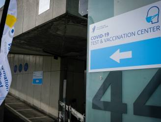 Brusselse 31-plussers kunnen vanaf vrijdag vaccinatie inplannen, 18-plussers mogen op wachtlijst
