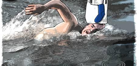 De opvallendste blunders van sollicitanten: 'Hij miste de pont en ging zwemmen'