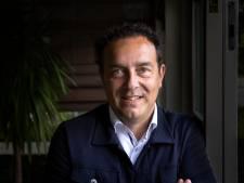Ondernemers Contact Nuenen bruist: 'Iets samen delen is het nieuwe hebben'