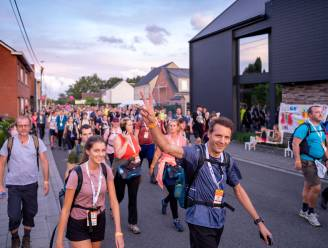 Na twee jaar zonder Dodentocht: organisatie start met voorbereidingen 53ste editie