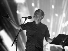 """Radiohead fête les 20 ans de """"OK Computer"""" avec une version longue"""