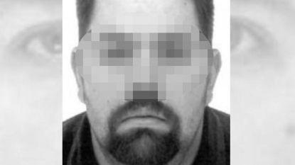 Familie staat voor raadsel: vermiste Belg (32) is na maand terecht, maar lijdt aan geheugenverlies