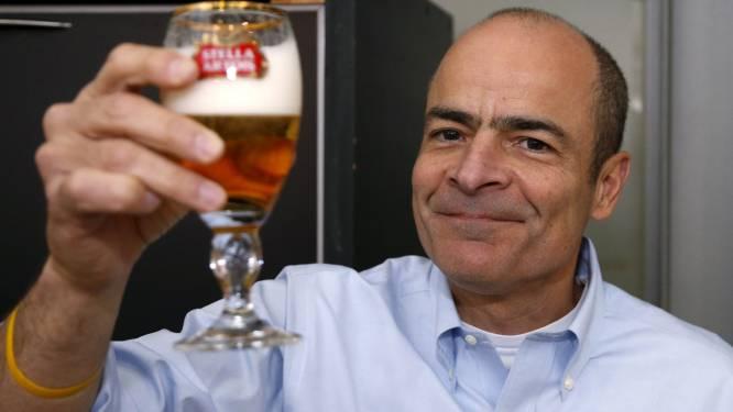 Dalend bierverbruik in België gecompenseerd door sterke exportstijging