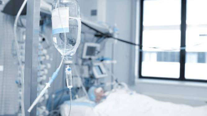 WHO roept op tot actie tegen meningitis, wil jaarlijks 200.000 mensenlevens redden
