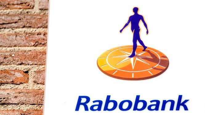 Rabobank.be verlaat België