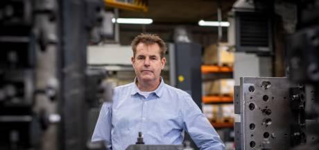 Machine Fabriek Elburg 'gedwongen tot ongewenste oplossing' voor huisvestingsprobleem arbeidsmigranten