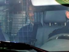 Michel Lelièvre est sorti de prison