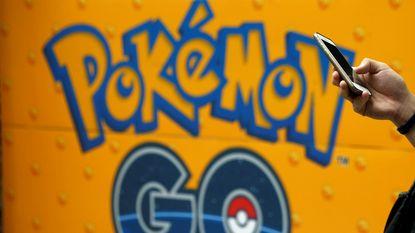 Tachtig nieuwe monsters in Pokémon Go