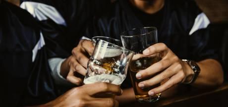 Vous avez bu quelques verres de trop pendant l'Euro? Voici combien cela peut coûter de conduire en état d'ivresse