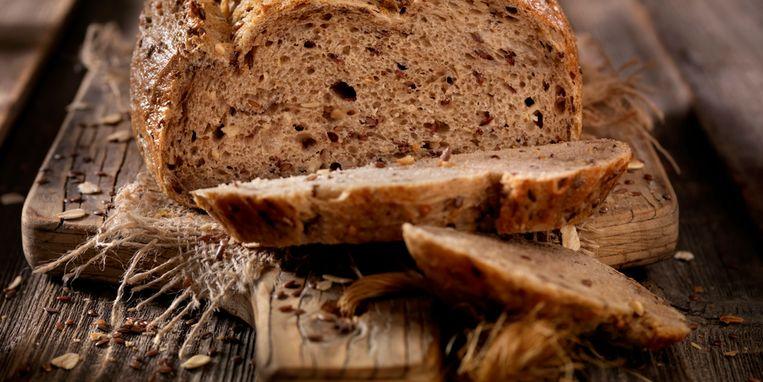 brood-margriet.jpg