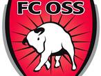 Jochem Jansen twijfelgeval bij FC Oss