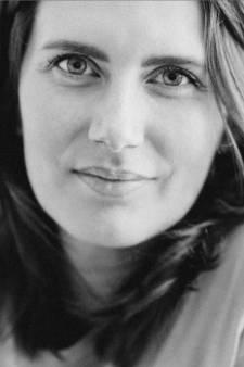 Lara, blogueuse belge et mère de trois enfants qui se battait contre un cancer incurable, est décédée