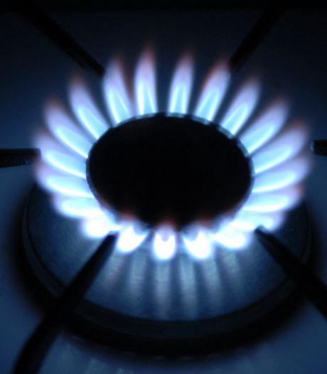 """Pas de panique, la Belgique est """"dans les temps"""" pour les approvisionnements en gaz"""