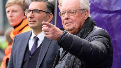 FT België (19/9): Vanden Stock niet mee naar Trnava, Coucke reist op eigen kracht - Zulte Waregem in beroep tegen schorsing Marcq