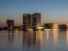 Ruim 800 Flevolandse bedrijven krijgen financiële steun