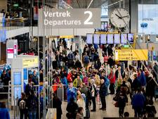 Hof wijst deal passagiersdata EU en Canada af