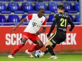Nieuwe rechtsback voor PEC Zwolle