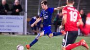 """Bart Van Den Broeck (KAC Betekom): """"Mogen ambitieus zijn tegen toppers"""""""
