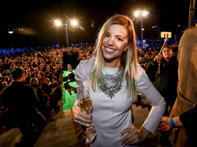 """""""Zijn druggebruik is uit de hand gelopen"""": Yvonne Coldeweijer hangt alle 'vuile was' van André Hazes buiten"""