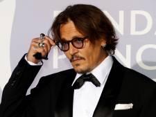 Sur ces clichés inédits, le fils de Johnny Depp est son parfait sosie