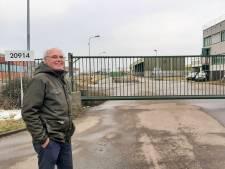 Bouw windmolen op Duivelseiland begint: 'Volgend jaar rond deze tijd hopen we dat hij er staat'