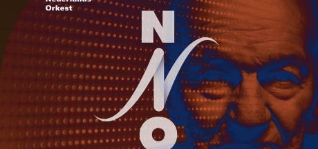 Symfonisch 'Canto Ostinato' verslaat onvoltooide trilogie