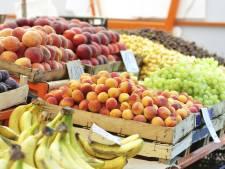 Gezocht: marktkooplui voor een nieuwe weekmarkt in Aardenburg
