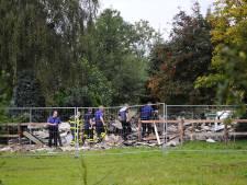 Explosie Didam voelde 'alsof er een vliegtuig was gecrasht'