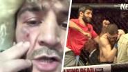 De neef van Khabib door McGregor toegetakeld, de Tsjetsjeen die opschept dat hij Conor te grazen nam: alles wat je nog niet wist over het meest geschifte titelgevecht ooit
