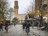 Pakket maatregelen van 13 miljoen euro om binnenstad Hengelo 'op te peppen'