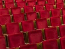 Deel bestuur en vrijwilligers Filmhuis Kampen legt taken neer vanwege coronatoegangsbewijs