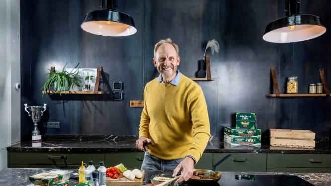 Topman Meatless Farm: 'Te veel vleesvervangers? Niemand heeft het over volle vleesschappen'