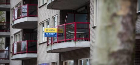 Nieuwsoverzicht   Huizenprijzen blijven maar stijgen - Depla moet uitleg geven over groot 538-testevenement in Breda