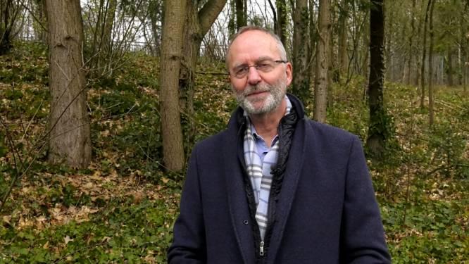Henk Kamp naar Defensie, Ben Knapen naar Buitenlandse Zaken