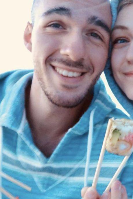 Brian Laundrie, petit ami de Gabby Petito, retrouvé mort dans une réserve naturelle