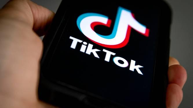 TikTok-eigenaar ByteDance zet in op online onderwijs