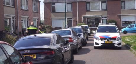 Moord, stalking, vechtpartijen: het houdt maar niet op in dit hofje in Bunschoten (en de buurt is het zat)