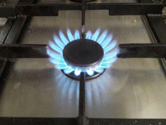 Uiterlijk in 2050 moeten Nederlandse huishoudens van het aardgas af zijn.