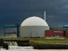 Een kerncentrale in Brabant, de vraag is waarom?