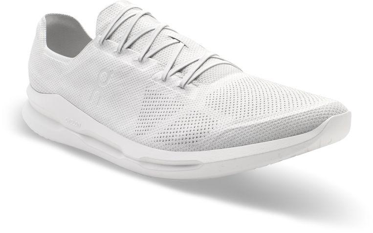 Hardloopschoen van On. Beeld -