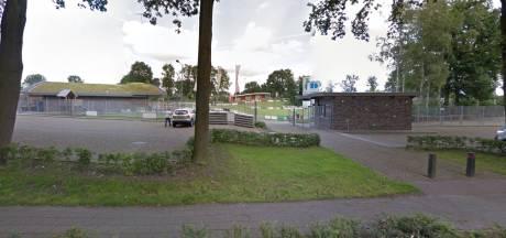 Verdachte (21) in kinderpornozaak was jeugdleider bij voetbalclub