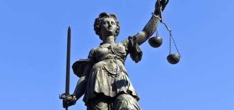 Pool sloeg zelf niet tijdens overval in Eersel, maar officier eist evengoed dertig maanden cel