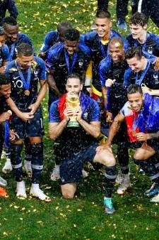 Quiz! Hoe goed heb jij het WK gevolgd?