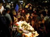 """L'émouvant hommage des Londoniens en l'honneur d'une jeune enseignante tuée: """"Un meurtre inhumain"""""""