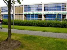 Rotterdam hoopvol over nieuwe start islamitisch onderwijs