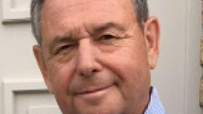 Joseph (68) liet auto en spullen achter bij woning familielid en is sindsdien spoorloos