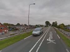 'Vervang viaduct N201 bij Vinkeveen door tunnel'