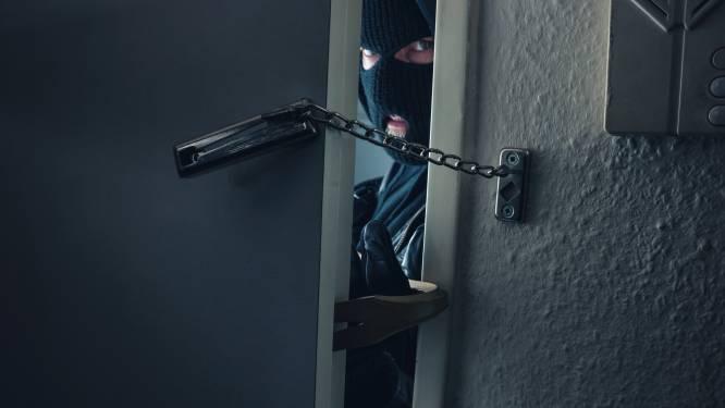 Sluwe jeugdbende De Koppelgroep pleegde inbraak na inbraak: 'Ik zweer dat daar 40.000 euro in een kluis ligt'